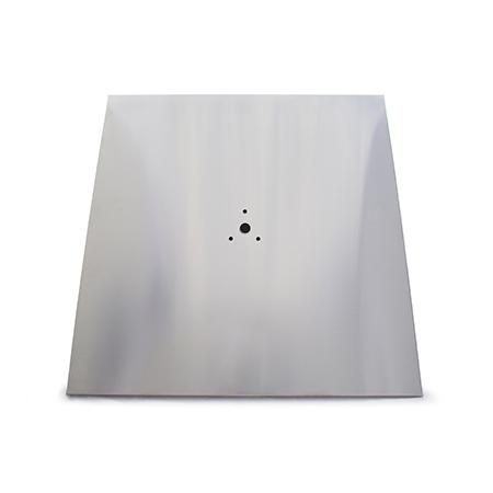 Modelo-base-mesa-10
