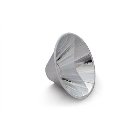 Reflector-204